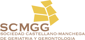 Sociedad Castellano Manchega Geriatría y Gerontología